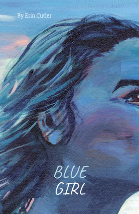 ErinCutler-BlueGirl-CoverBPsubmission.jp