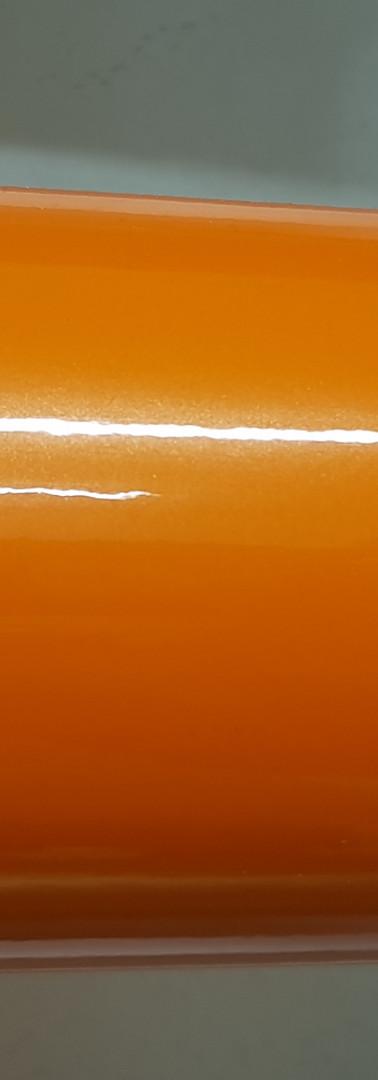 Daggi Orange