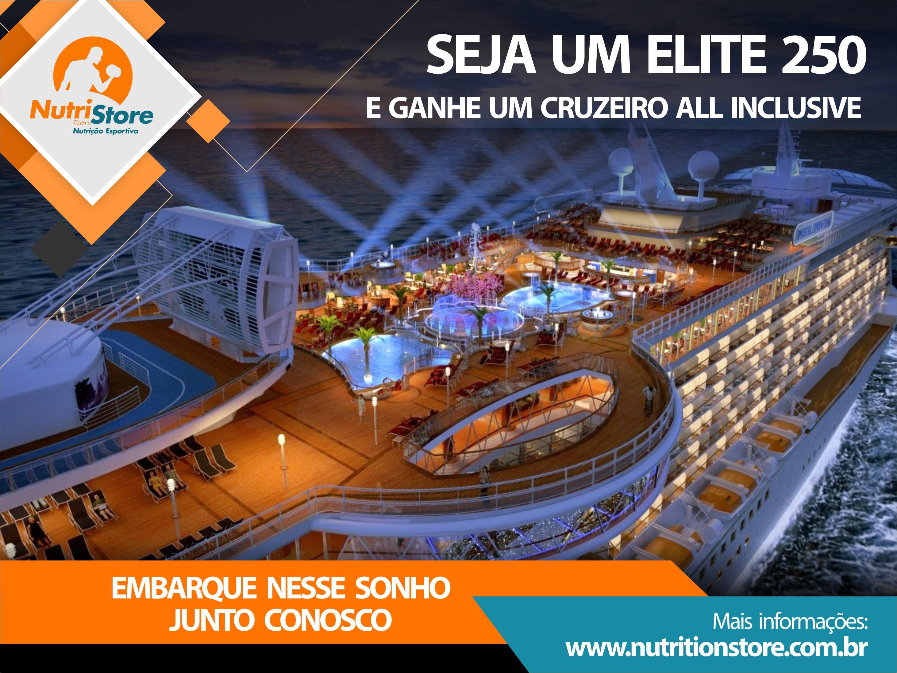 c08b73f00bcec Cruzeiro All Inclusive