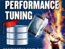 """PACOTE DUO TUNING: """"Database Performance Tuning"""" + """"SQL Tuning"""""""