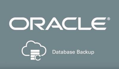 """Treinamento """"Oracle Backup and Recover"""" com 50% de desconto"""