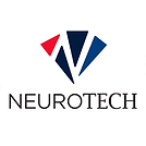neurotech.png