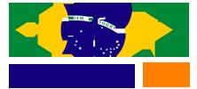 Por que estamos patrocinando o DBA BRASIL 2.0?