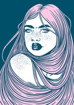 Lisa Rose - Blanket.jpg