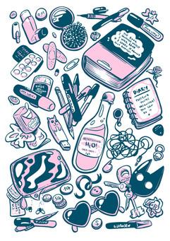 Lisa Rose - In My Bag.jpg