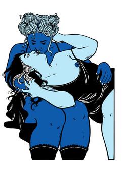 Lisa Rose - Pride BLUE.jpg
