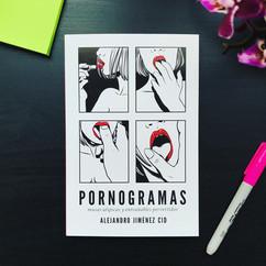 Lisa Rose - Pornogramas.jpg