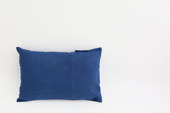 Hemp枕カバー