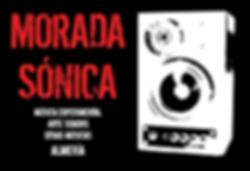 LOGO_MORADA_SÓNICA_WEB.png