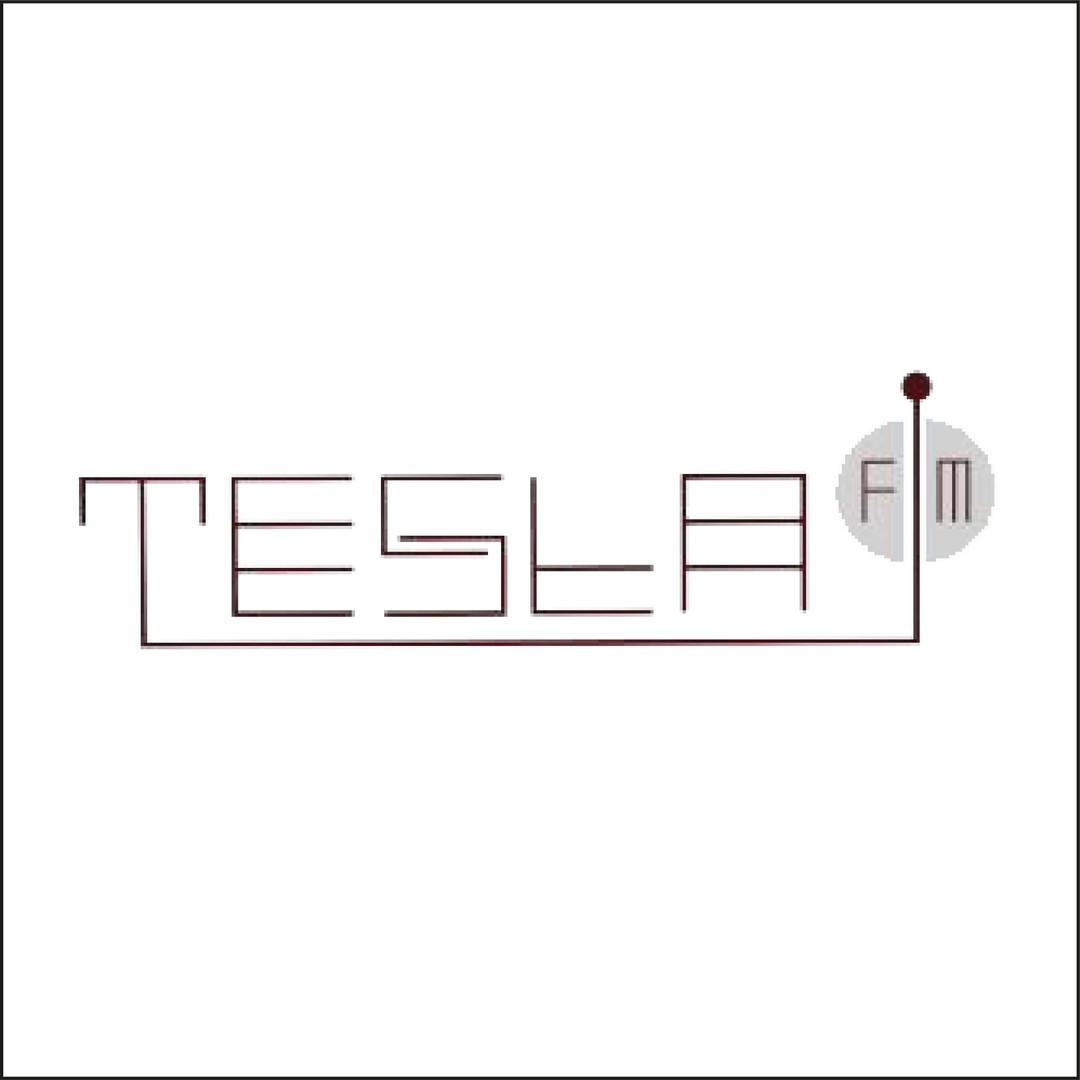 TESLA-FM-LOGO.jpg