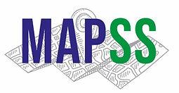 logo mapss.jpg
