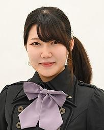 yuuno202012-330-412.jpg