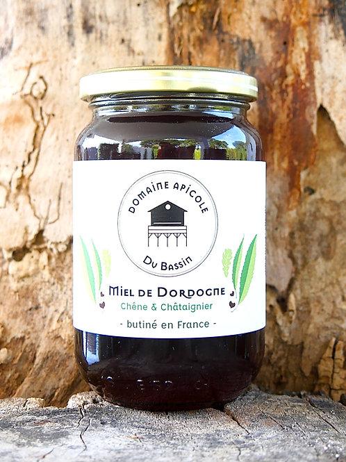 Miel de Forêt - Dordogne
