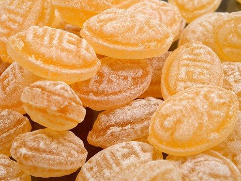 Bonbons au miel 250gr