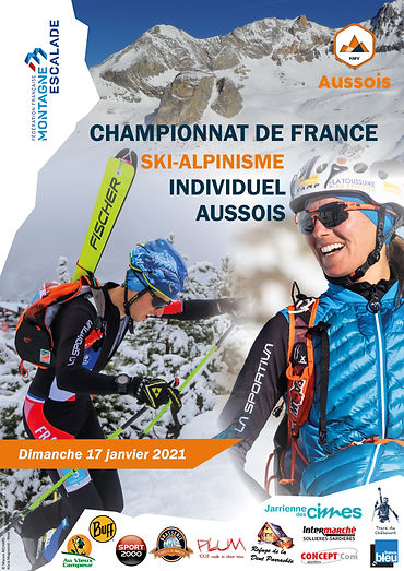 Affiche Champ de France 2021 Validée.jpg