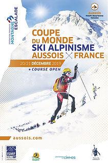 cdm aussois ski alpi.jpg
