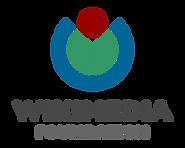 1200px-Wikimedia_Foundation_logo_-_verti
