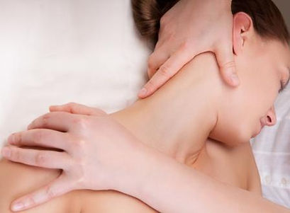 mobilisations-de-massage.jpg
