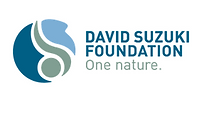 The David Suzuki Foundation.PNG
