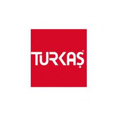 Türkaş