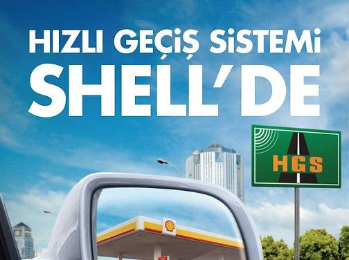Shell_HGS.jpg