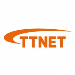 TTNET