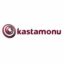 Kastamonu Entegre