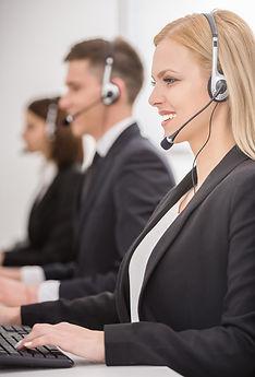 call-center-J8MQUF6.JPG