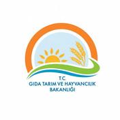 Gıda Tarım ve Hayvancılık Bakanlığı
