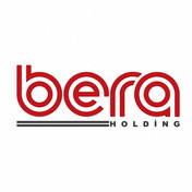 Bera Holding