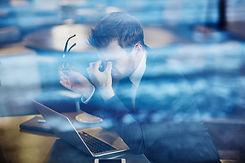 stressed-businessman-PZ6V5FU.jpg