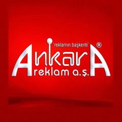 Ankara Reklam A.Ş.