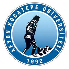 Afyon Kocatepe Üniversite