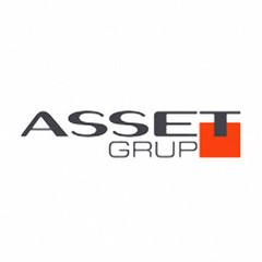 Asset Grup