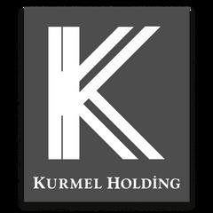 kurmel-holding-logo.png