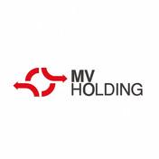 MV Holding