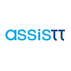 Assistt
