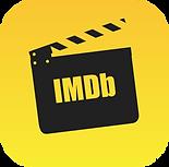 imdb-icon-png-15.jpg.png