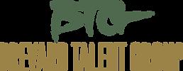 BTG-Logo-HiRez-Transparent.png