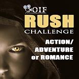 rush-challenge.png