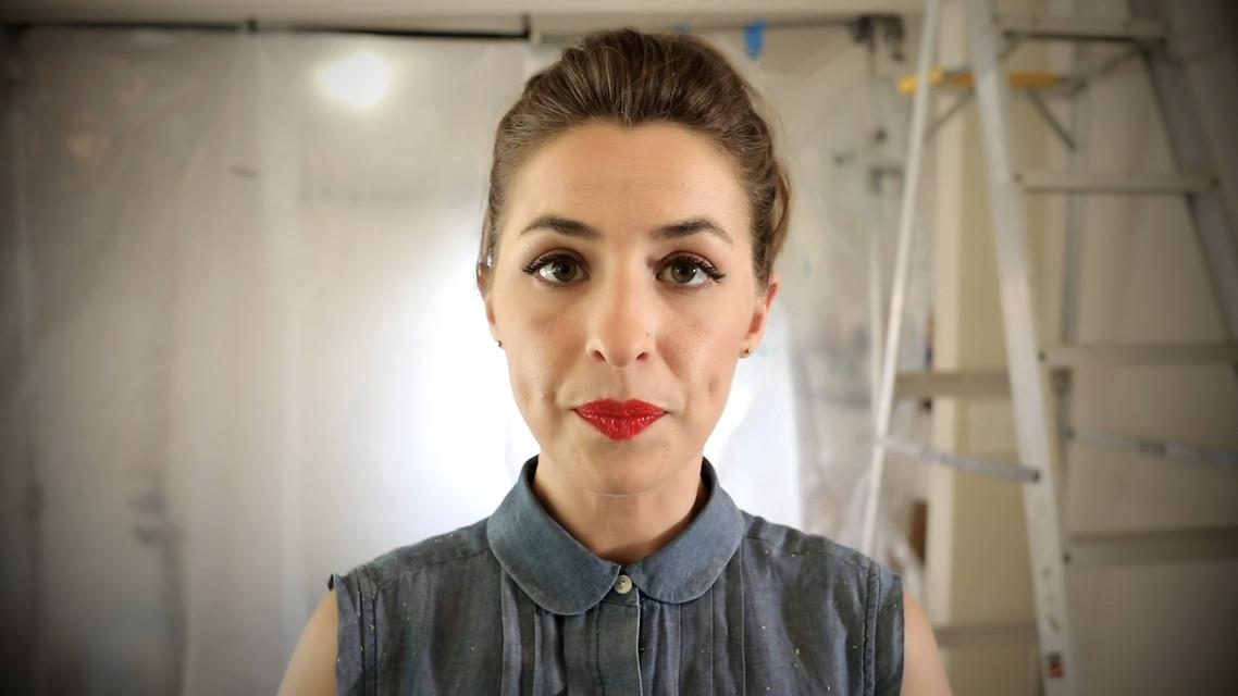 Sarah Yarborough