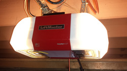 Liftamster 8550W