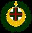 logo-templo-guaracy-colina.png