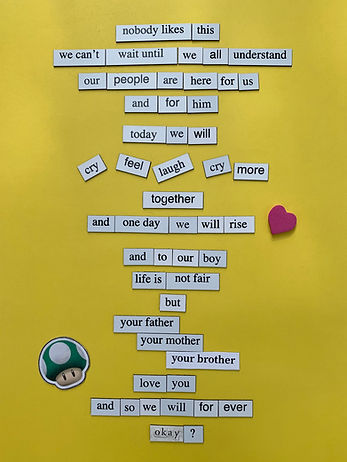 A Magnet Board Poem.jpg