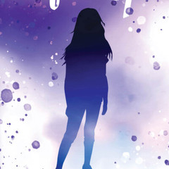 A Review of IF ONLY by Carole Geithner