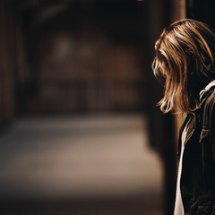 23 Things I Wish People Knew about Teen Grief