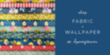 fabricshop.jpg