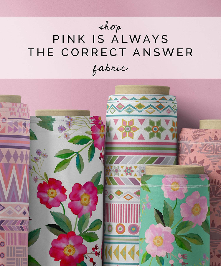 PINK IS ALWAYS THE CORRECT ANSWER.jpg
