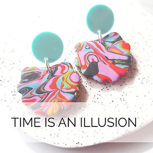 time is an illusion.jpg