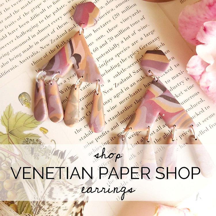 venetian Paper Shop.jpg
